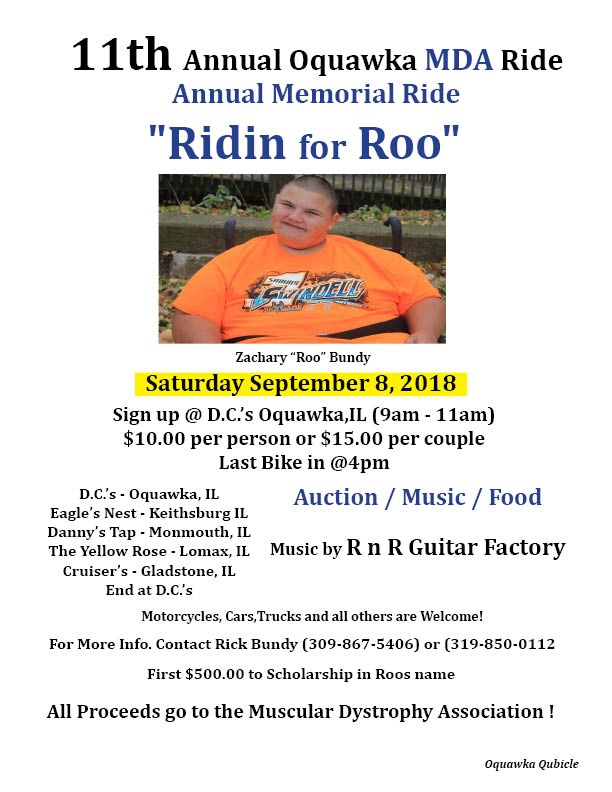 ridin for Roo Flyer (1)